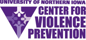Center-PV-logo