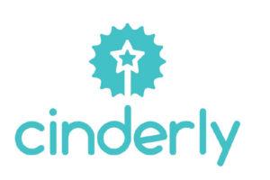 Cinderly-logo