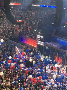 DNC-balloon-drop