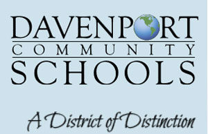 Davenport-schools-logo