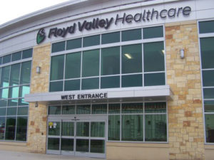 Floyd-Valley-Healthcare