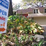 Realtors report increased home sales through September