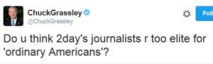 Grassley-tweet
