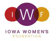 Iowa-womens-foundation-logo