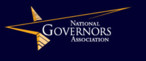 National-governors-logo