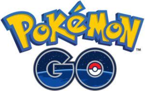 Pokemon_Go-logo