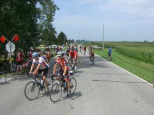 Ragbrai-2011