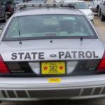 Man and woman die in Montgomery County accident