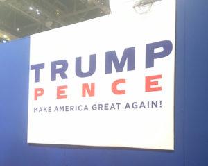 Trump-Pence-sign