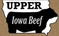 Upper-Iowa-Beef