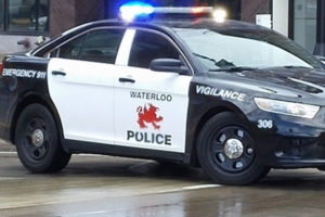 Waterloo-Patrol-Car-Lights-