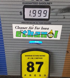 gas-199