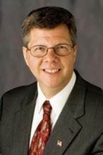Tim Hagle