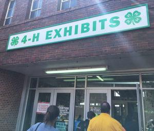 4h-exhibits