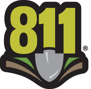 811-logo