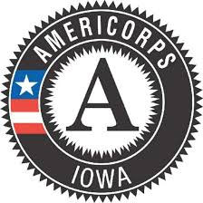AmeriCorps-Iowa