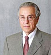 Dr. Daniel Gervich.