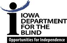 Dpt-Blind-logo