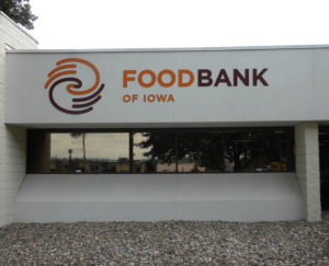 Food-Bank-of-Iowa
