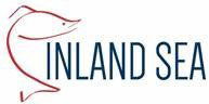 Inland-Sea-logo
