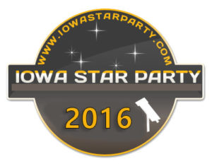 Iowa-Star-Party