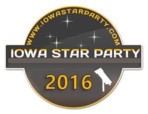 Iowa-Star-Party