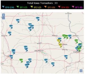 Iowa-Tornadoes-2016-(NWS-Gr