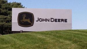 John-Deere-300x169