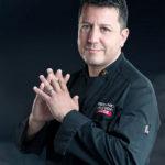 Iron Chef America judge to visit Iowa restaurants on national tour
