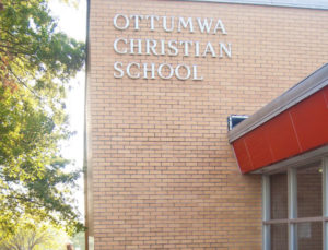 Ottumwa-Christian-School