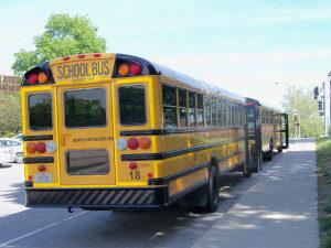 School-Bus-300x225-300x225