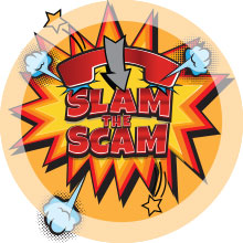 beware-of-scams