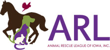 logo-animal-rescue-league