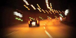 aaa-drug-driving