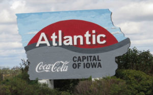 atlantic-coke