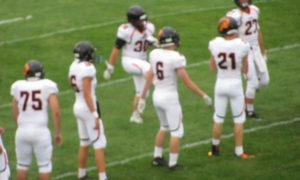 carroll-football-players