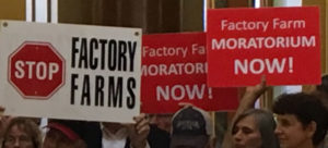 factory-farm-signs