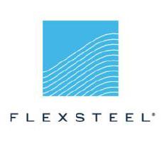 flexsteel-logo