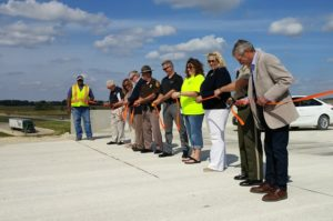 interchange-ribbon-cutting-ceremony