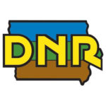 DNR says camping areas should be in good shape this holiday