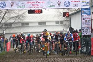 jingle-cross-2015a
