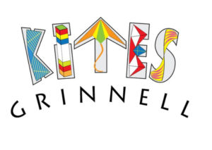 kites-over-grinnell