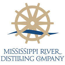 mississippi-river-distillin