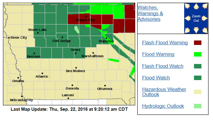 nws-flood-map
