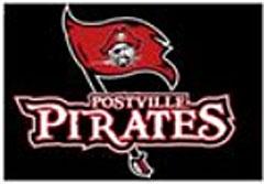 postville-logo