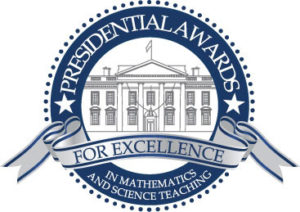 presidential-award-ms