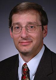 Roger McEowen