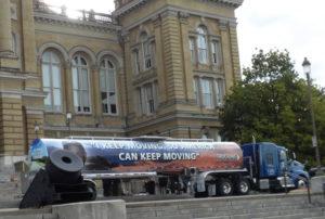 truck-at-capitol