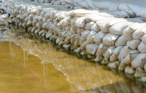 white-sandbags-for-flood