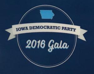 democrat-gala